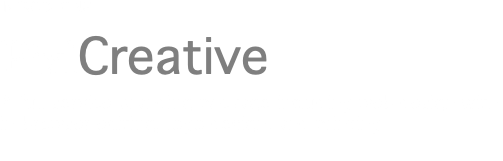 INTRODUCING PixlCreative A full service branding package including web design with in-browser editing, logo design, and printing